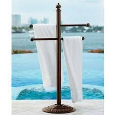 Outdoor Coat Rack For Hot Tub Image Result For Outdoor Coat Rack For Hot Tub Landscape Plans 8