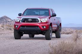 New Toyota Tacoma TRD T|X Baja Goes on Sale Priced from $32,990*