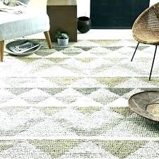 west elm rugs 9x12 rug reviews jute wool review carpets cool knotted triangle carpet cowhide