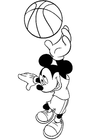 Jordan coloring pages air jordan coloring book coloring pages #2685392. Basketball Coloring Sheets Madalenoformaryland