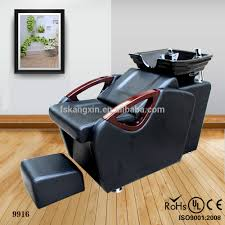 modern beauty salon furniture. Modern Hair Salon Furniture Suppliers Massage Chair Used B Full Beauty