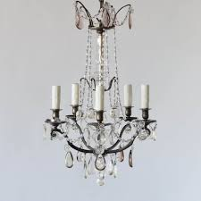 Antique French Light Fixtures Antique French Chandelier