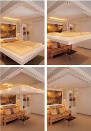 furniture save space. Furniture Save Space