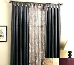 average shower curtain length sliding glass door curtain size decorating patio curtains length average shower curtain sizes