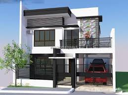 exquisite zen type house design 18 philippine designs and floor plans for small houses modern bungalow philippines 3372384a2931ad8f