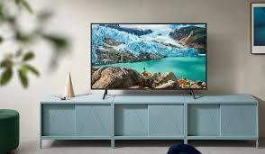 Tầm giá 10 - 13 triệu nên chọn mẫu Smart Tivi Samsung nào tốt