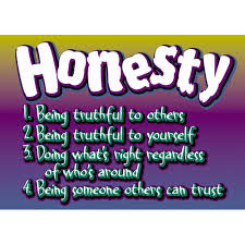 story writing the reward of honesty teacher nuha s english blog picture source
