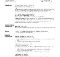 Sample Resume In Ieee Format Resume Ieee Format Download For Freshers Sample Pdf Unusual Of HD 11