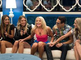 predict the Big Brother eviction