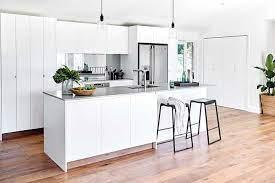 Best Kitchen Design Ideas For New Kitchen Inspiration Home Beautiful Magazine Australia