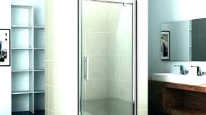 Bathtub enclosure ideas Tile Tub Full Size Of Tub Shower Tile Surround Ideas Bathtub Bath Enclosure Stand Up Curtains Bathrooms Appealing Clexxco Bath Shower Enclosure Ideas Tub Tile Bathtub Door Enclosures