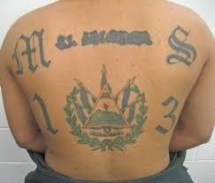 Tetování Srdce Na Prst Tetování Na Prstech Význam Tetování Na
