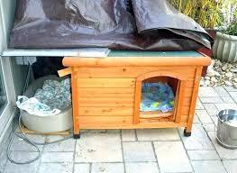 heated outdoor cat house heated outdoor cat house outdoor heated outdoor cat house heated outdoor cat