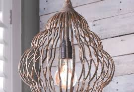 nice country light fixtures kitchen 2 gallery. Old Fashioned Beehive Style Pendant Small Shades Light Fixtures Gold  Vintage Looking Chandeliers Retro Vanity Outdoor. Kitchen Lighting / September 2 Nice Country Light Fixtures Kitchen Gallery