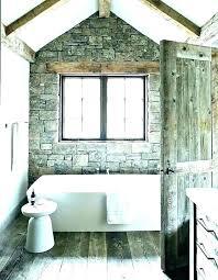 fake stone panels interior faux stone panels interior faux stone panels bathroom fireplace fake wall and