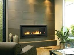 modern fireplace designs modern fireplace ideas pictures best contemporary fireplace with best design amazing contemporary fireplace