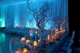 Winter Wonderland Wedding Theme Ideas The Minimalist Nyc Invitations
