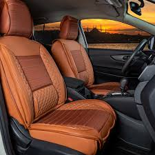 seat covers audi q7 from 2005 in
