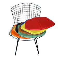 bertoia style chair. MidCentury Retro Style Modern Architectural Vintage Furniture From Metroretro And MCM Consignment Bertoia Chair V