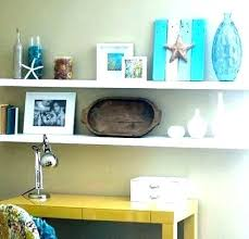 small office decor. Beach Themed Office Decor Theme Full Image For Find This Pin Small