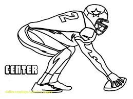 Dallas Cowboys Coloring Pages With Ribsvigyapan Com In In Dallas