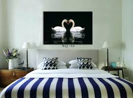 paintings for bedrooms modern bedroom wall painting home decorative bedside romantic paintings for master bedroom