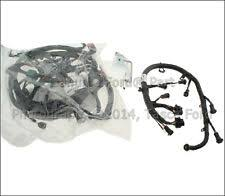 engine wiring harness new oem engine wiring harness 2003 ford f250 f350 f450 f550 sd excursion 6 0l