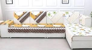 couch cushion covers diy sofa cushions decorative grey table inspirations from sofa cushion covers diy no