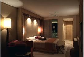 best lighting for bedroom. Best Ceiling Light For Bedroom Dark Fixture Fan Wattage Simple Design 1366 Lighting L
