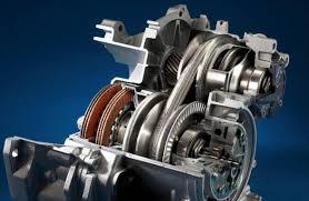 REVIEW: 2011 Proton SAGA 1.3 FLX With CVT - wemotor.com