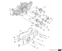 buell s1 wiring diagram wiring library buell cyclone wiring diagram wiring diagrams schematics buell xb12ss wiring diagram at buell wiring diagram