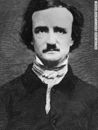 the dark side of creativity com american poet edgar allan poe wrote works of dark and tragic beauty which reflected his