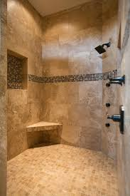 mosaic border tiles for the steam room
