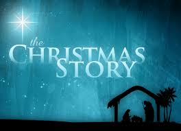 Image result for the christmas story picture