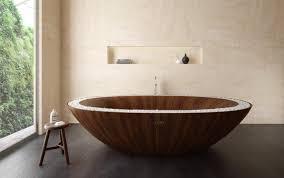 bathroom freestanding bathtub with kohler ceiling faucet master best tub for your idea clawfoot faucets kohlerl
