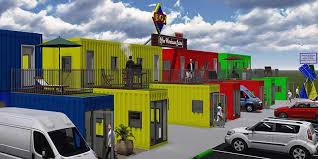 shipping containers office. BlogOffice Lease Space Warehouse For HVAC Contractors. Is An Inexpensive Storage Container Shipping Containers Office M