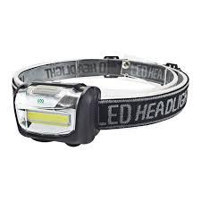 YWXLight <b>LED Headlamp</b> Mini Headlight <b>Outdoor Camping</b> | Gearbest