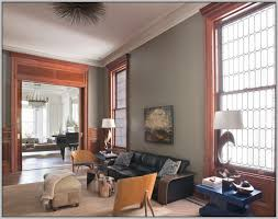 best paint colors with wood trimPaint Colors With Stained Wood Trim  Painting  Best Home Design