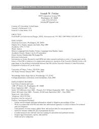 Famous Resume Government Affairs Director Ideas Example Resume