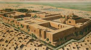 Mesopotamian Civilization Mesopotamia Summary History Civilization Facts