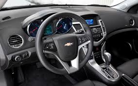 Cruze chevy cruze ltz rs : July Chevy Specials In Grapevine Texas | Classic Garage DFW