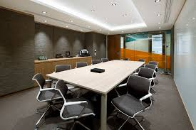 flexible office. Flexible Offices Are On The Rise. \u201c Office