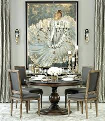 traditional dining room ideas traditional dining room designs top best traditional dining rooms ideas on gorgeous