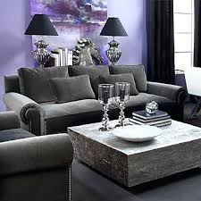 purple living room decor purple and grey ng room decorating ideas purple ng rooms ideas on purple living room
