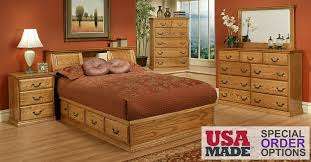 furniture pieces for bedrooms. From Special Buys, Including Our Clearance And Outlet Center, To Amish Made Pieces, Bedroom Furniture Is For Both Those On Pieces Bedrooms T