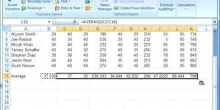 Accounting Excel Spreadsheet Sample Spreadsheet For Tracking