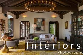 architectural photography interiors. Interiors Photographer | San Francisco Architectural Photography M