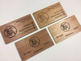 mahogany alder wood