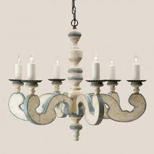 chandelier inspiring country chandeliers rustic french lighting