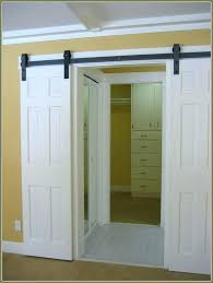 bi fold door install closet doors marvin bi fold door installation bifold closet door installation cost